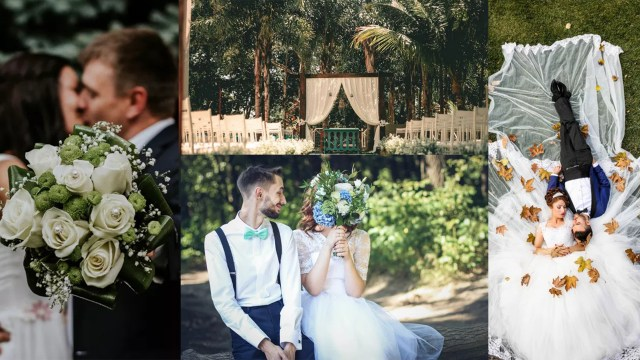 What Is Fine Art Wedding Photography & Tips For Fine Art Wedding Photography