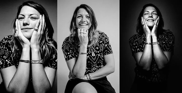 What Is Triptych Photography And How To Become Expert
