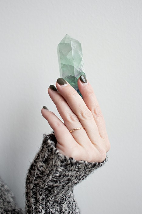 Tips for Taking Perfect Pictures of Nails