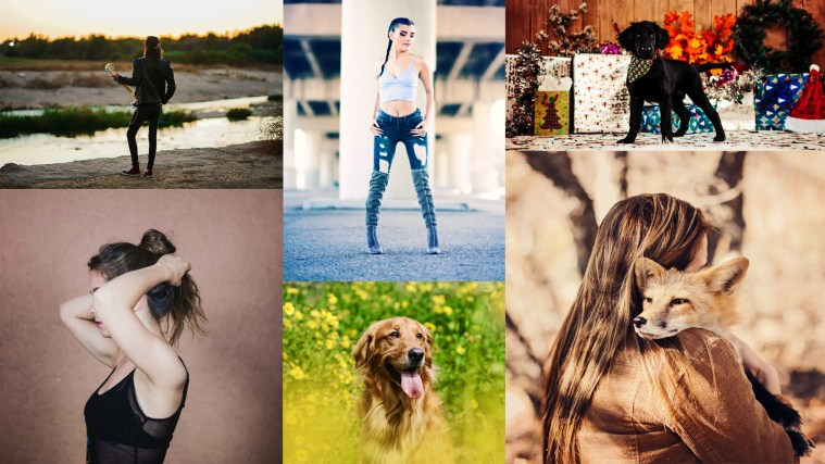Mini Sessions: Waste Of Time Or Valuable Extra?