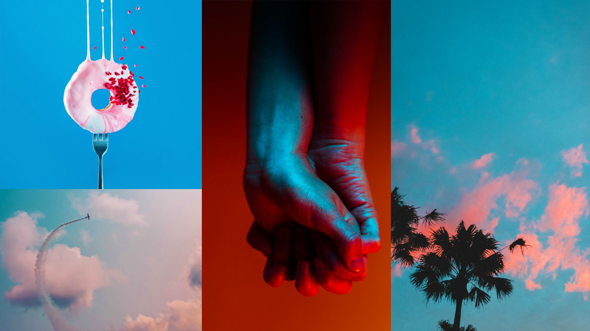 How to Use Complementary Colors in Photography