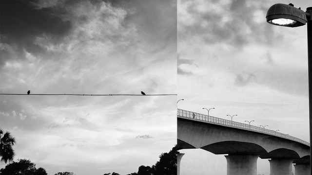 What Is Minimalist Photography And The Basics Of Minimalist Photography