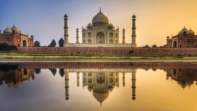 An Indian Adventure | A Documentary On Travel Photography - Part II