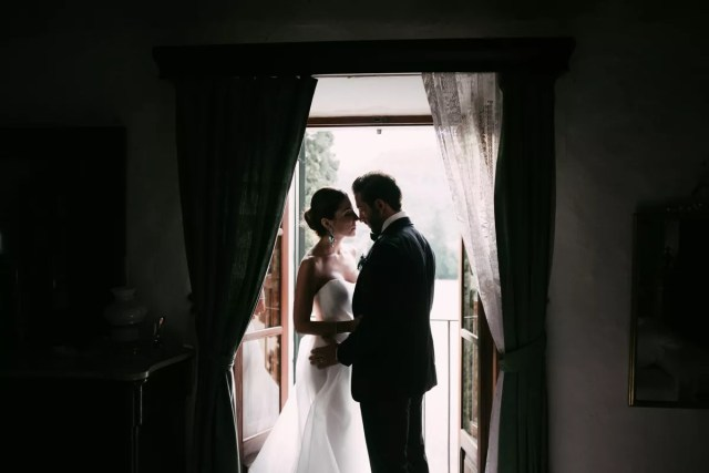 The Complete Guide to Wedding Photography Styles