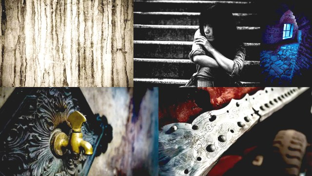 Try These Grunge Photography Tips For Edgy Photos
