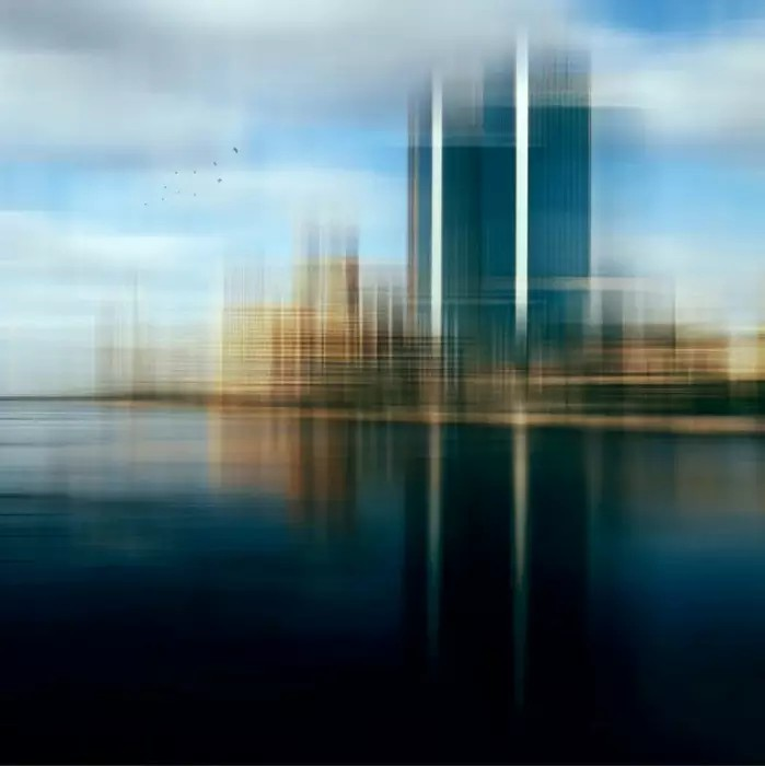 What Is Fine Art Photography And 21 Fine Art Photographer To Follow