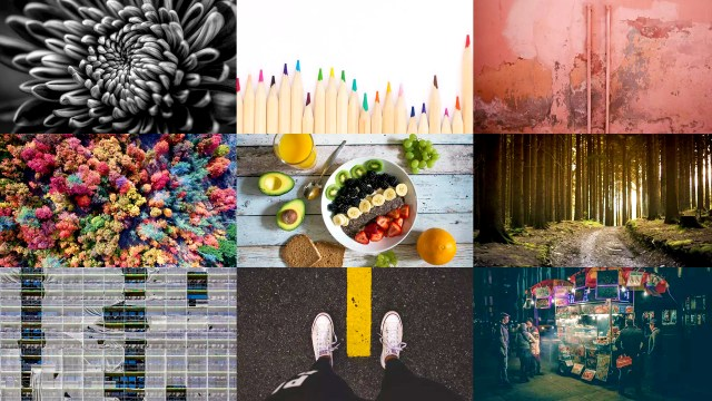 What Is A Photography Theme And 13 Awesome Photography Themes Ideas To Inspire Your Work