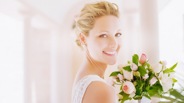 """""""Shedding For The Wedding"""" Is Good-For-Nothing: You're Beautiful Just As You Are"""