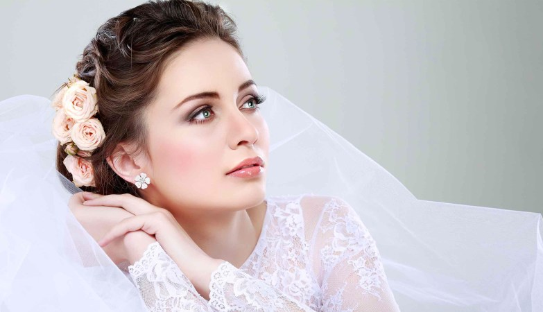 10 Must Follow Bridal Beauty Rules To Bring Out The Most Gorgeous Version Of Yourself