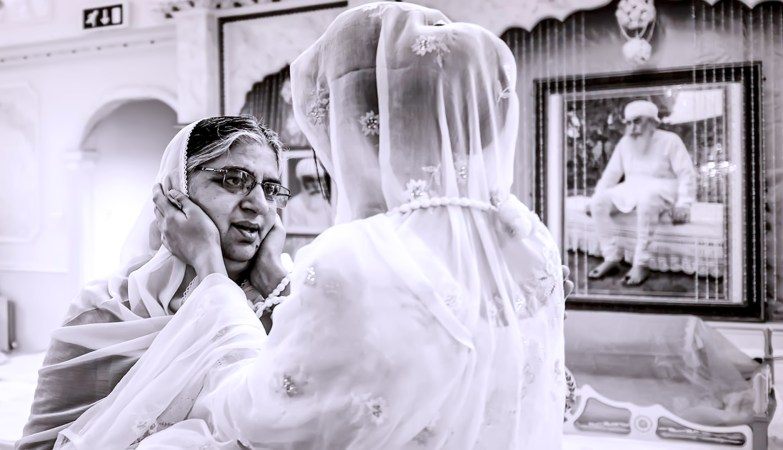 Documentary Photography Tips By Documentary Wedding Photographer Kevin Mullins