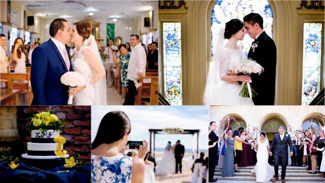 12 Most Common Wedding Day Setbacks For Photographers And How To Overcome It