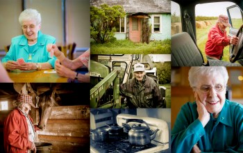 Documentary Photography - Six Awesome Tips To Capture Wonderful Memories Of Your Loved Ones