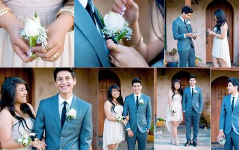 Prom Photography: 10 Amazing Tips To Make Both Teens And Parents Happy By Capturing Awesome Prom Photos