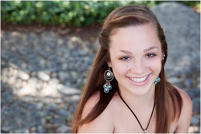 7 Tips For Perfect Teen Photography: How To Get Real Expressions With Fun Experience