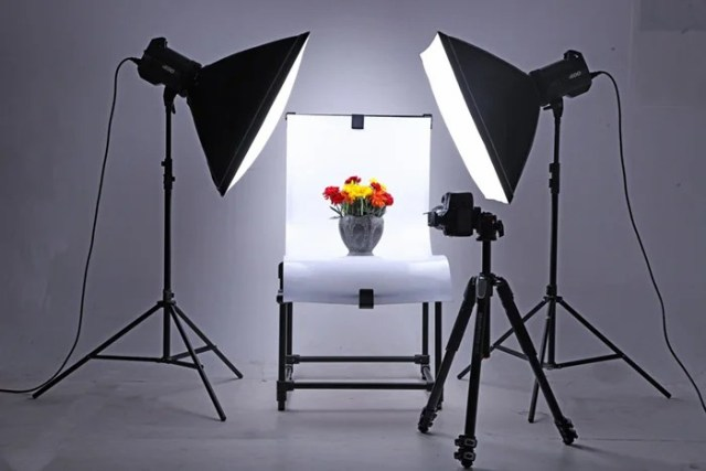 12 Most Common Facts About Photography Lighting Which Every Photographer Should Know