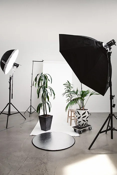 The Key Differentiation Between Fine Art Photography & Commercial Photography And Which On Is Better For You