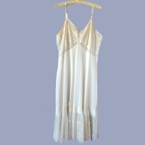 50s lingerie lace burlesque