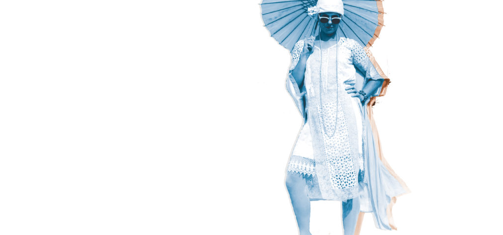 the remix vintage fashion