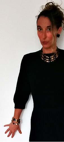 duboff jewelry set 50s jewelry-the remix vintage fashion