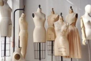 restoration repurpose upcycle-the remix vintage fashion