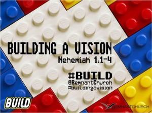 BuildingAVision