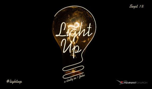 LightUpSlider