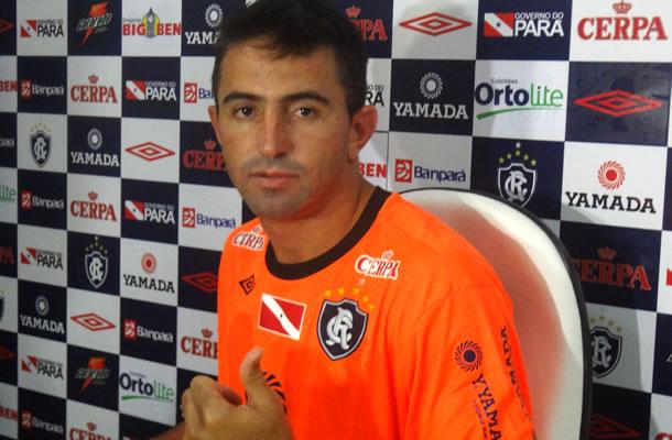Leandro Cearense