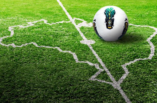 Brasileirão e Copa do Brasil