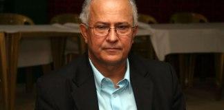 Artur Tourinho
