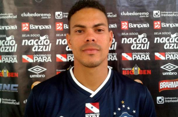 Danilo Lins
