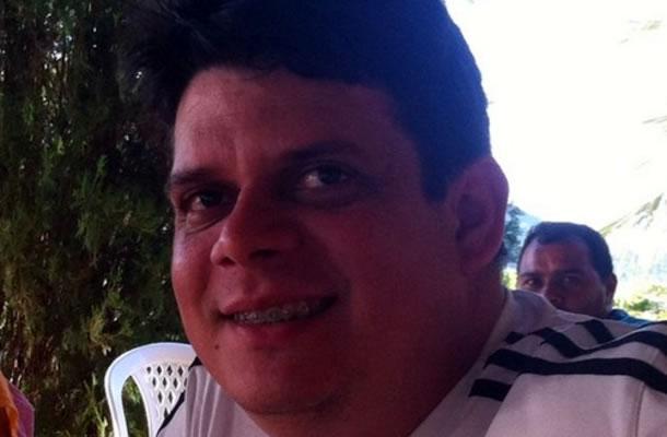 Fred Gomes