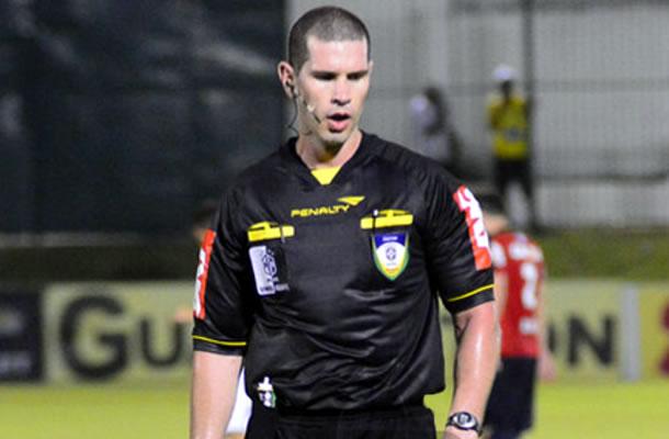 Alisson Sidnei Furtado (TO)