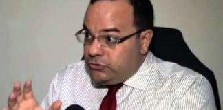 André Meira