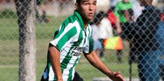 Anderson Bartola