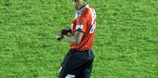 Wanderson Alves de Sousa (MG)