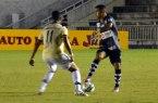 Botafogo-PB 2x0 Remo (Murilo)
