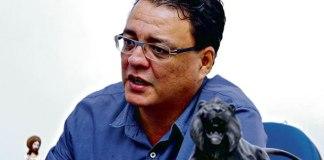 André Cavalcante
