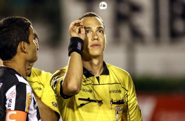 Marco Aurélio Augusto Fazekas Ferreira (MG)