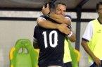 Remo 2x1 Botafogo-PB (Eduardo Ramos e Léo Goiano)
