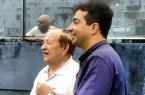 Manoel Ribeiro e Ricardo Ribeiro