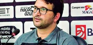 Zé Renato