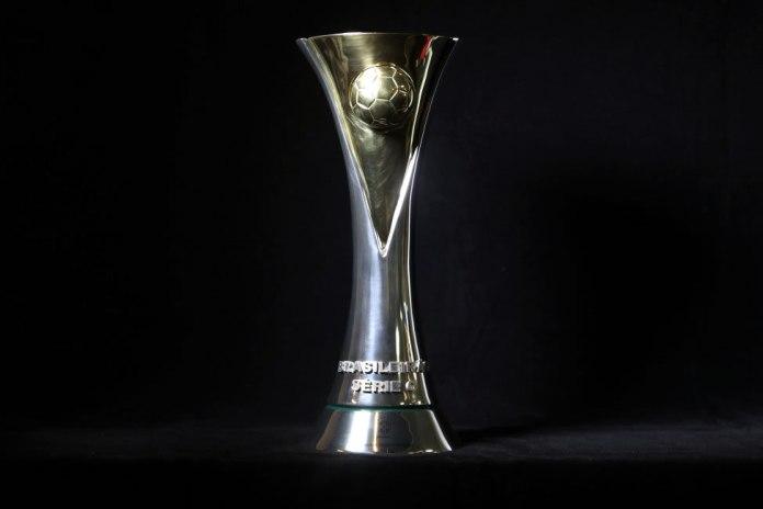 Campeonato Brasileiro Série C