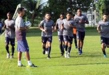 Mimica, João Nasser Neto (Netão), Esquerdinha, Dudu, Leandro Brasília, Isac e Gabriel Lima