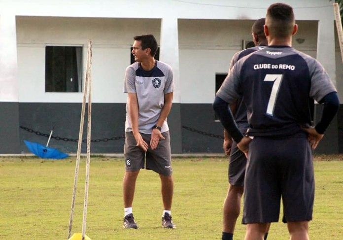 João Nasser Neto (Netão)