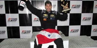 Augusto Santin