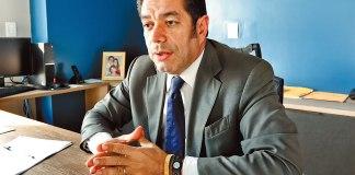 Robério D'Oliveira