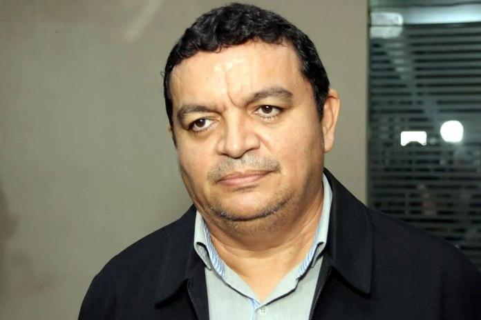 Paulo Romano