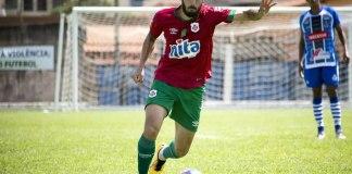 Rafael Tufa