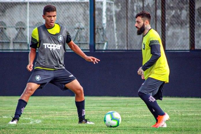 Guilherme Garré