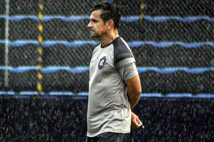 Eudes Pedro